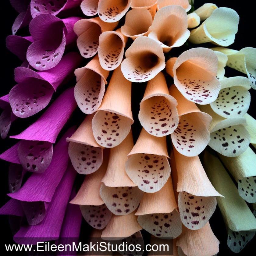 art design paper flowers crafts