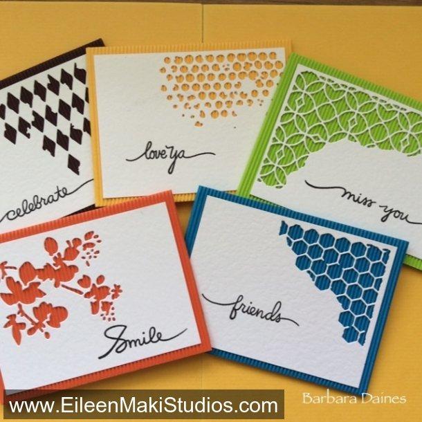 diy crafts cardmaking
