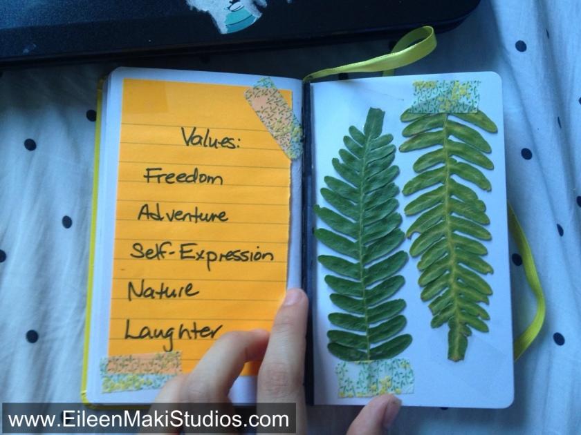 diy crafts journaling