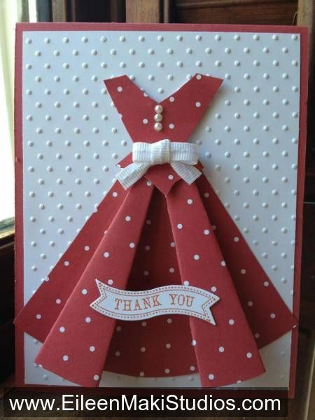 papercrafting cardmaking artsandcrafts card handmade